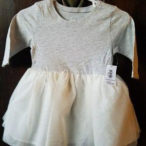 ON Tutu Dress